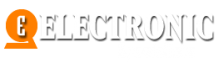 electronispecialists