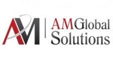 AM Global Solutions