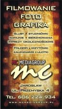MC MediaGroup