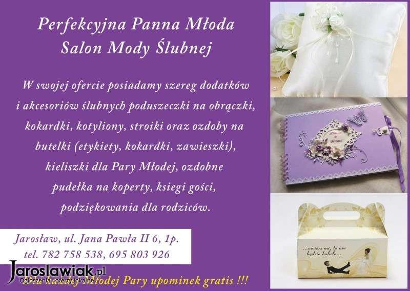 salon mody Ślubnej perfekcyjna panna m�oda suknie marze�