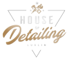 House of Detailing