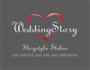 WeddingStory