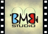 Studio BMB Video-Foto