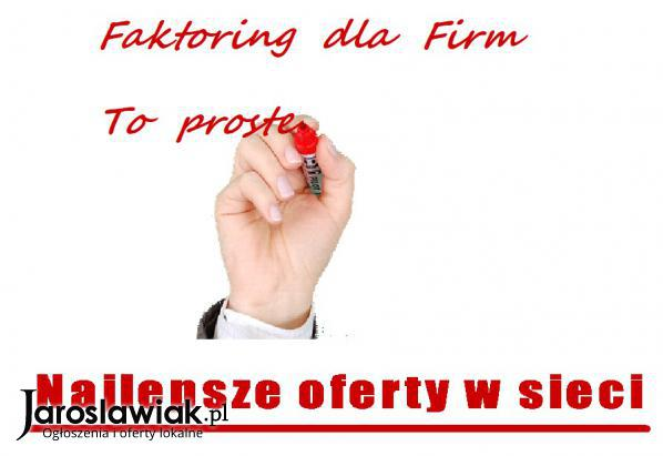 Nasz faktoring ukryty to faktoring cichy on line