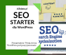SEO Starter Dla WordPress