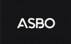ASBO Smart Solutions